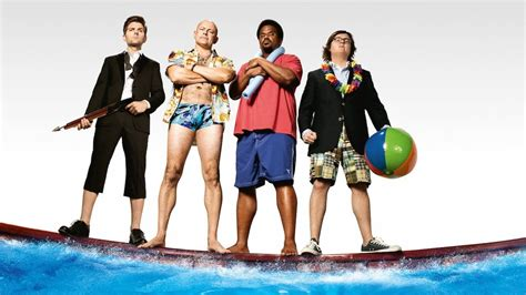 Watch Hot Tub Time Machine 2 Movies Online Streaming