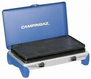 Campingaz Grill Test : campingaz kitchen grill campingk che gaskocher test ~ Jslefanu.com Haus und Dekorationen