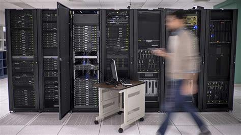 communication security establishments cyberwarfare