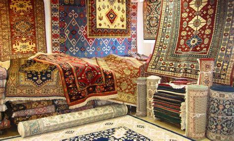 Persian Carpets Houston  Carpet Vidalondon