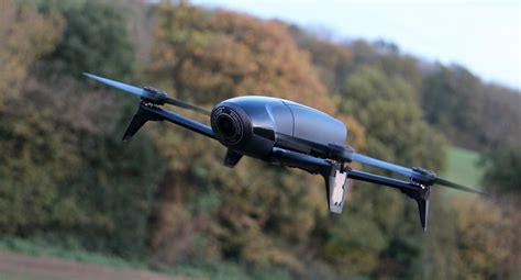 drone parrot bebop  fpv test drone hd wallpaper regimageorg