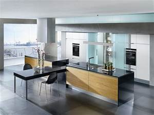 Kitchen Benchtop Design Ideas - Get Inspired by photos of