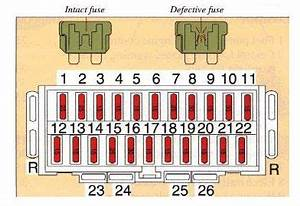 1993 Honda Prelude Vacuum Diagram : volvo 740 fuse diagram diy enthusiasts wiring diagrams ~ A.2002-acura-tl-radio.info Haus und Dekorationen