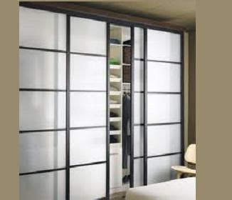 17 best ideas about glass closet doors on