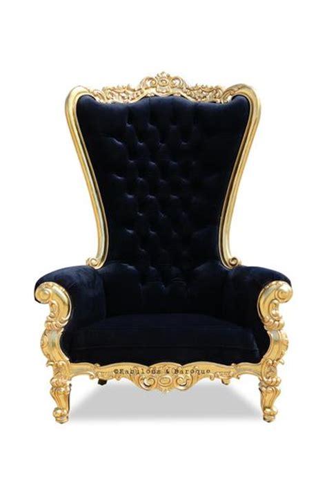 modern baroque rococo furniture  interior design