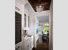 157 best Butler's Pantry images on Pinterest Pantry