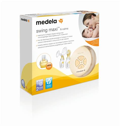 medela swing maxi breast medela electric breast swing maxi buy at