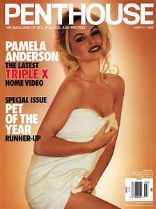 Penthouse Magazin Deutschland : penthouse march 1998 adult magazine back issue penthouse ~ Orissabook.com Haus und Dekorationen