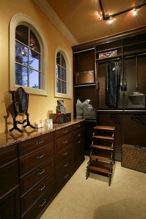 How Much Does A Closet Cost by Fashionable Ideas How Much Do Closet Organizers Cost