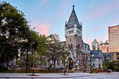 Mcgill University Where Canada Secondary Schools Ib