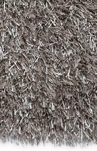 Teppich 140x200 Grau : hochflor teppich shaggy hochflor teppich arteesp lounge ~ Whattoseeinmadrid.com Haus und Dekorationen