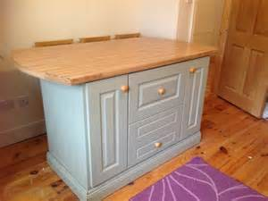 kitchen islands sale kitchen island for sale for sale in gorey wexford from kiwi2011