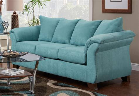 American Upholstery Sleeper Sofa by Teal Sleeper Sofa Customize And Personalize Roya B735