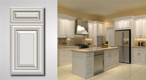 arlington oatmeal  caramel glaze cabinets kitchen