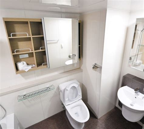 fix  running toilet josephs affordable plumbing