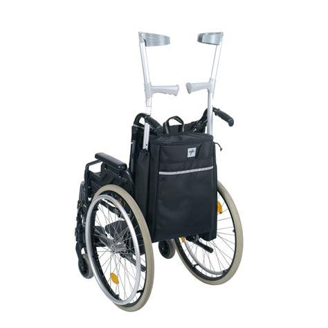 fauteuil roulant pliable alto nv dossier fixe assise 39 cm dupont