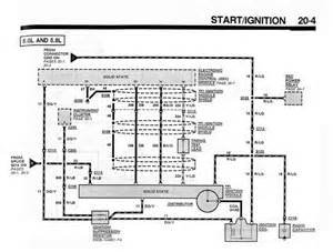 similiar f ignition wiring keywords 1990 ford f 150 ignition wiring diagram