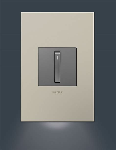 fancy light switches fancy light switches alluring easy and inexpensive home