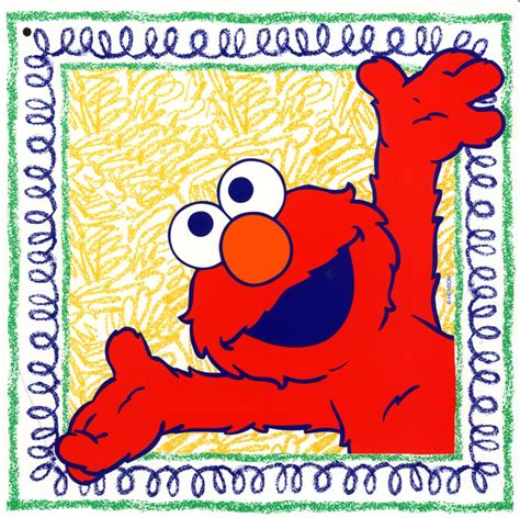 elmos world clipart 20 free Cliparts   Download images on ...