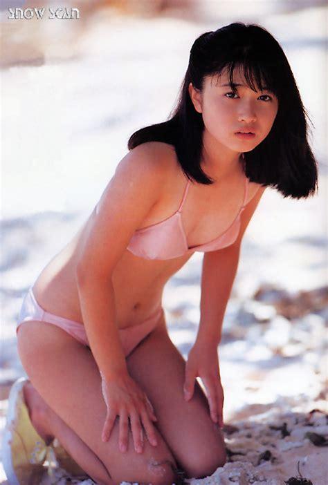 Reonanude Yuuji Moe Nifty Rika Nishimura