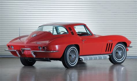 american cars  sale muscle cars  sale imported