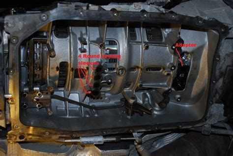 transmission control 2002 bmw 525 electronic valve timing new member just picked up a 4 8is already having transmission issues page 3 xoutpost com