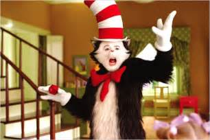 the cat in the hat mike myers allocine select your country