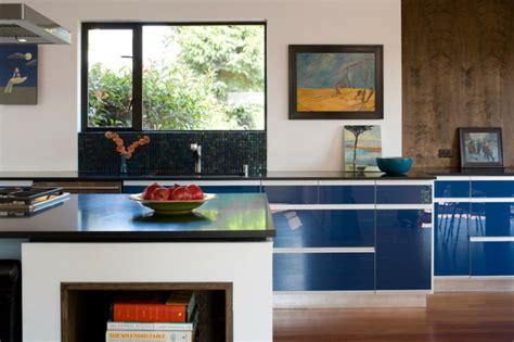 configurer cuisine configurer cuisine ikea photo cuisine ikea nouveau catalogue with configurer cuisine