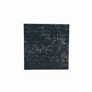 Filtre Poussiere Maison : filtre a charbon maison ventana blog ~ Zukunftsfamilie.com Idées de Décoration