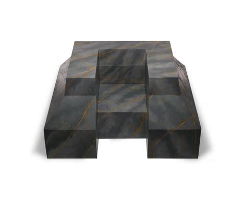 poltrona bocca poltrona fauteuils de gufram architonic