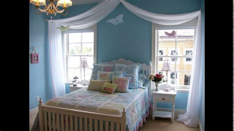 small bedroom  attached bathroom designs youtube