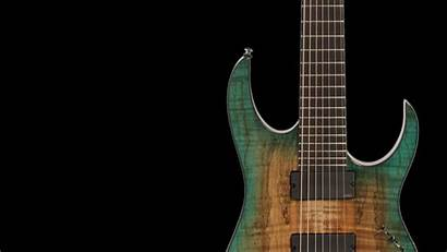 Ibanez Guitar Background Wallpapers