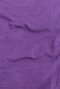 vintage sheer jersey knit fabric, soft light stretchy poly ...