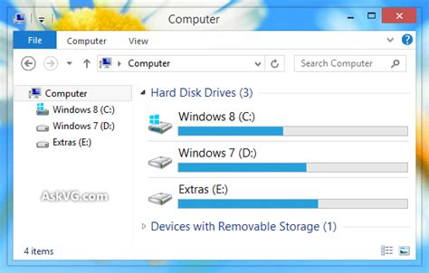 finally a way to enable transparency in windows 8 without