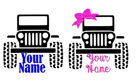 jeep sticker ideas jeep decal jeep decal jeep sticker jeep jeep