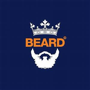 Beard graphic | Beard/barba/Moustache | Pinterest ...