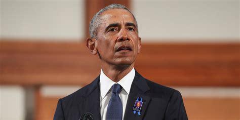 barack obama star de la convention democrate