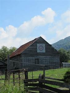 quilt barn in virginia i love following the quilt trail With barns in virginia