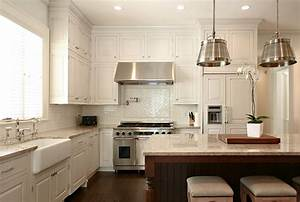 buying off white kitchen cabinets for your cool kitchen With kitchen design with white cabinets