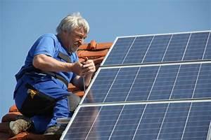 Abrechnung Eigenverbrauch Photovoltaik Finanzamt : fr hrentner photovoltaik steuernsparen ~ Themetempest.com Abrechnung