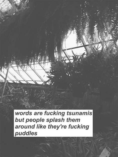 tsunami  tumblr