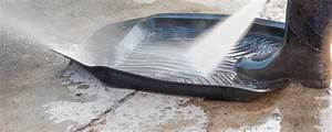 How, To, Clean, Car, Floor, Mats, Cloth, U0026, Rubber