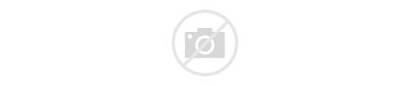 Windows Vista Window Microsoft Wikipedia Transparent Trucos