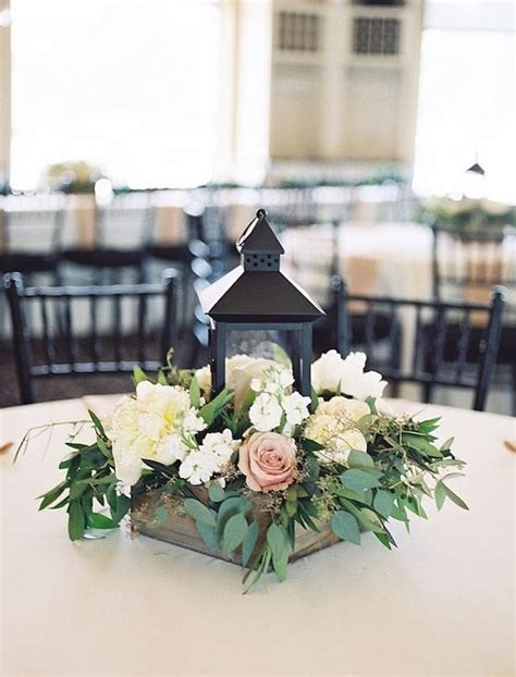 100 Unique and Romantic Lantern Wedding Ideas Page 3
