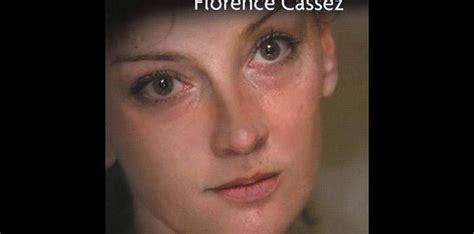 Florence Cassez : Le Mexique refuse catégoriquement toute ...