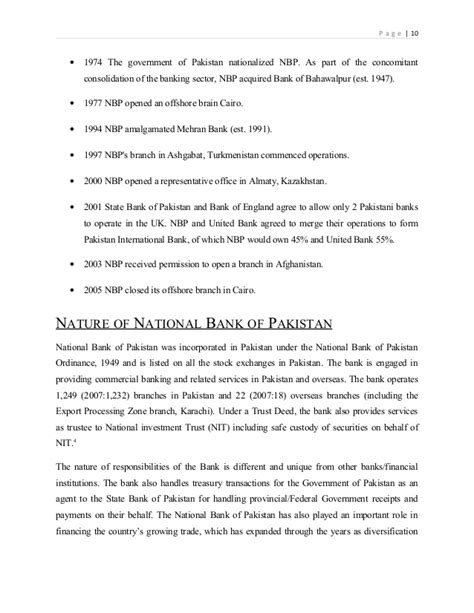 cover letter for bank in pakistan 28 images resume