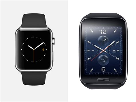 apple motorola moto 360 battle ignites for the most stylish smart tech times