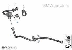 Bmw X5 4 4i Engine Diagram  Bmw  Auto Wiring Diagram