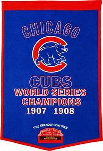 Chicago Cubs Fan Buying Guide Gifts Holiday Shopping