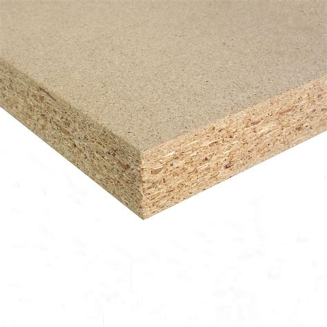 planche de bois agglomere panneau agglom 233 r 233 ordinaire hue socoda n 233 goces bois panneaux mat 233 riaux d agencement